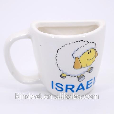 1 2 mug souvenir pictures & photos