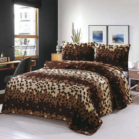 100% Polyester Cheap Printed Soft Customized Polar Fleece Throw Blanket Winter