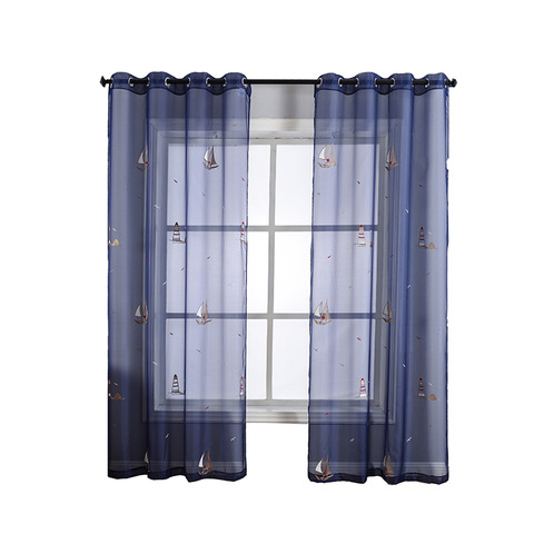 Latest Curtain Designs Luxury Window Curtains For The Living Room