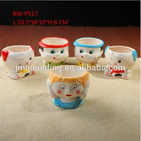 Bonsai Pots Wholesale Wholesale Garden Pots Planters Products On Tradees Com