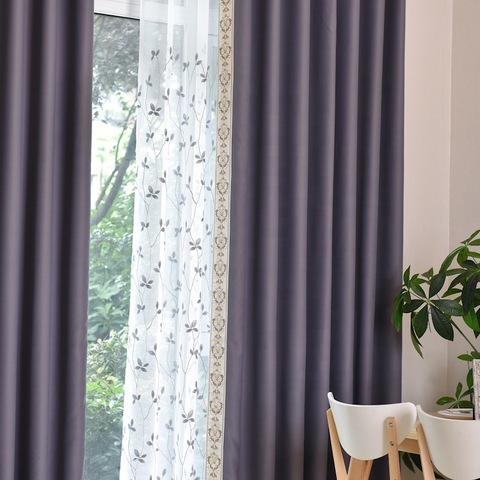 Wholesale New Design light shading curtain european style fancy valance curtain pictures & photos