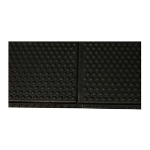 LN-950 Antistatic anti-fatigue rubber mat pictures & photos