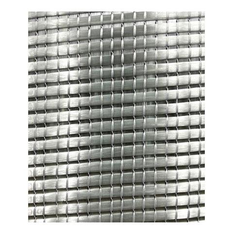 Fiberglass stitched combination mat pictures & photos