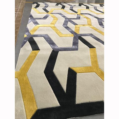 Custom Star Hotel Room Banquet Corridor Carpet pictures & photos