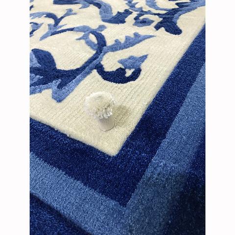 customized handmade carpet Arabic Style soft carpet Luxury corridor Hotel or villa Carpet pictures & photos