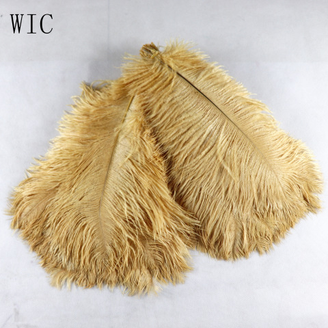 Decor Wedding White Feather High Table Decoration Ostrich Feathers pictures & photos