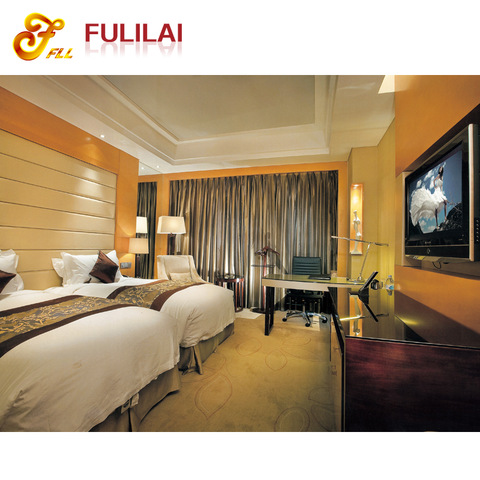 Modern Bedroom Furniture Suppliers Modern Bedroom Furniture Wholesalers And Manufacturers On Tradees Com