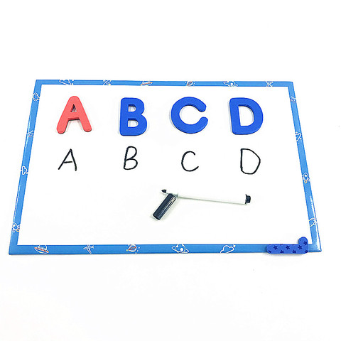 New Educational Toys Kids Eva Foam Magnetic Letters And Numbers For Educating Kids pictures & photos
