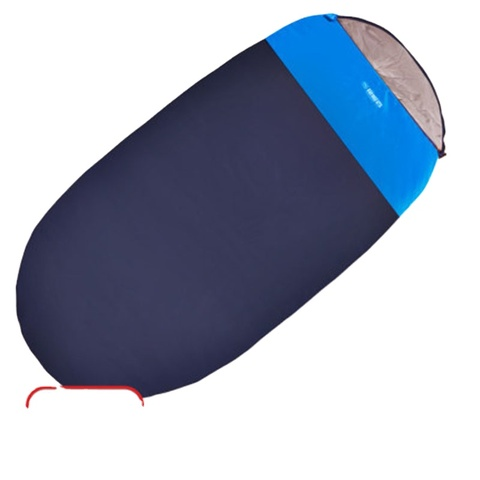 Hiking Mountain Outdoor Indoor Sleep Over Duffel Bag Military Extreme Sleeping Bag pictures & photos