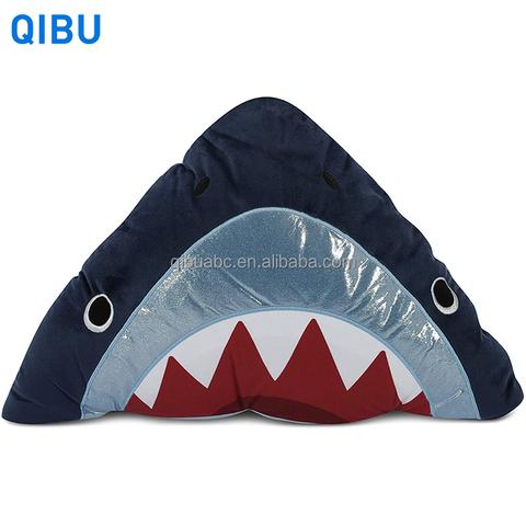 KS2 Best-selling animal children sleeping bag custom design portable kids pillow sleeping bag pictures & photos