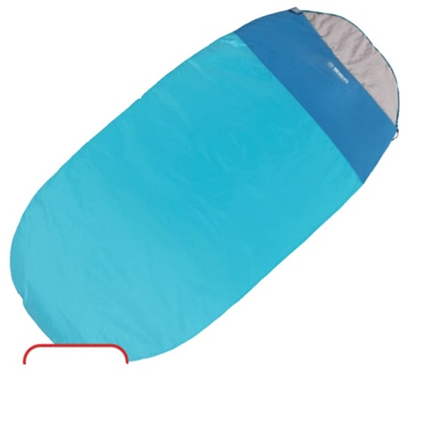 Mountain Hiking Camping Military Waterproof Homeless Cheapest Sleeping Bag pictures & photos