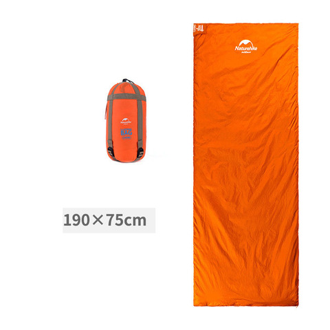 Wearable Hiking Custom Winter Outdoor Camping Ultra Light Winter Portable Sleeping Bag pictures & photos