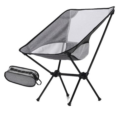 2021 Hot Sale Fashion Aluminium Cheap Folding Beach Chair pictures & photos